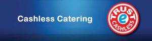 cashless-catering-website