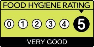 food-hygiene-rating-custom